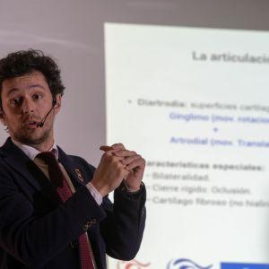 Alvaro Parra