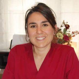 Irene Catalán