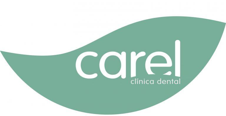 Carel Dental