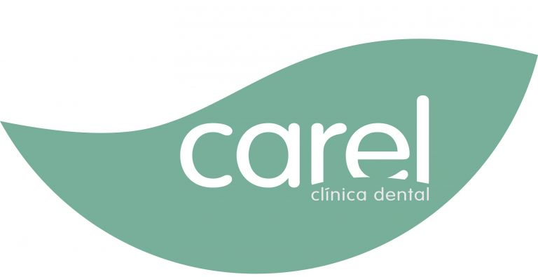 Carel Dental