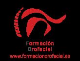 Formación Orofacial